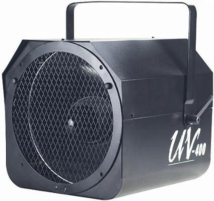 39f1f8aed134 Amazon.com  MBT Lighting UV400 Monster BlackLight  Musical Instruments