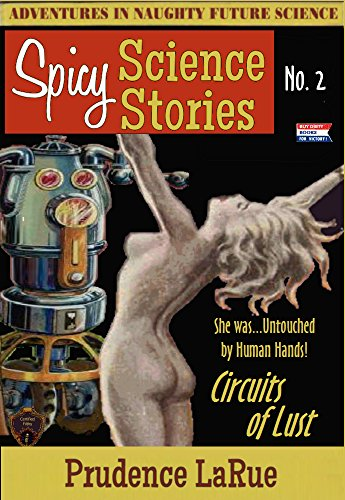 Erotica stories about humans and robots apologise