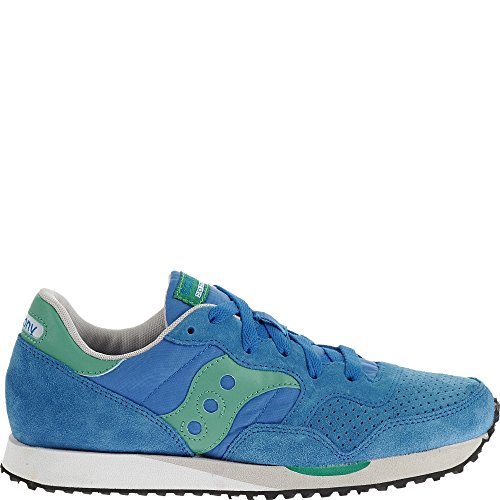 Saucony Originals Women's DXN Trainer Fashion Sneaker