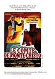 Oeuvres & Themes: Le Comte De Monte Cristo (Avec Dossier Histoire DES Arts) Texte Abrege (French Edition)