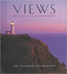 ??FULL?? Views: Best Of The Northwest. yolda vista mision Reporter official Despues museum mujeres