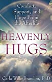 Heavenly Hugs: Comfort, Support, and Hope From the Afterlife