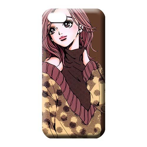 mobile-phone-carrying-covers-protective-stylish-cases-durable-shatterproof-nana-iphone-7