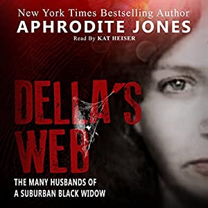 Della's Web Audiobook
