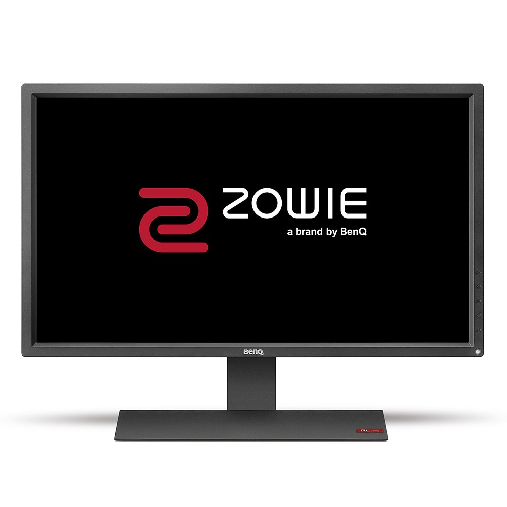 gaming monitor under 300