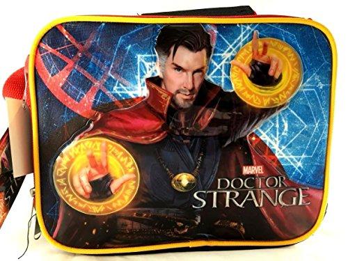 Marvel Doctor Strange 10