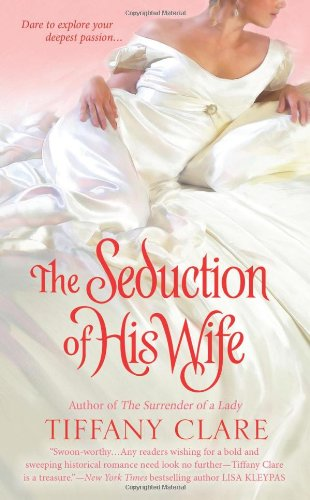 The Seduction of His Wife by St. Martin's Paperbacks