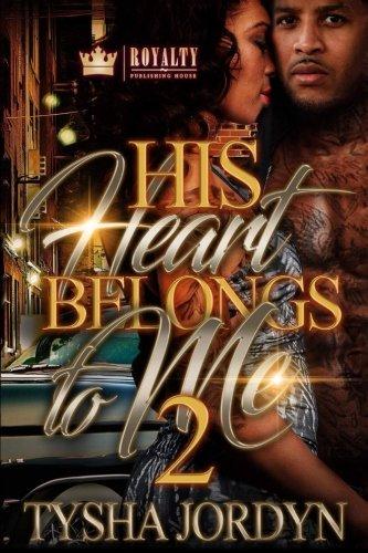 Books : His Heart Belongs To Me 2 (Volume 2)