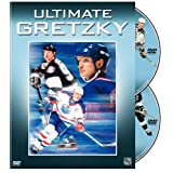NHL Ultimate Gretzky