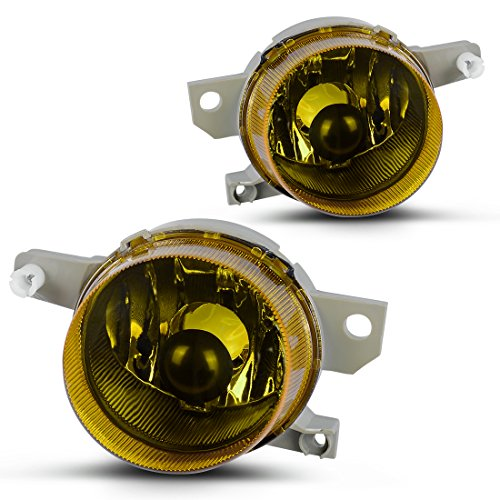fog lights for a honda civic si - 4