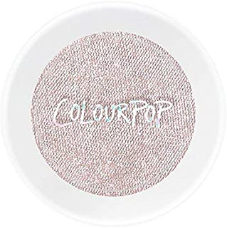 product image for Colourpop Super Shock Cheek - Over The Moon - Highlighter