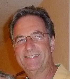 Mark Drevno