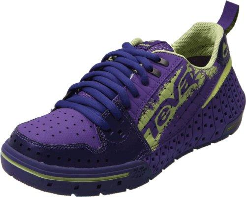 ae0ea2270 Teva Women s Gnarkosi Water Shoe