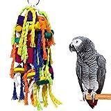 RYPET Bird Toys