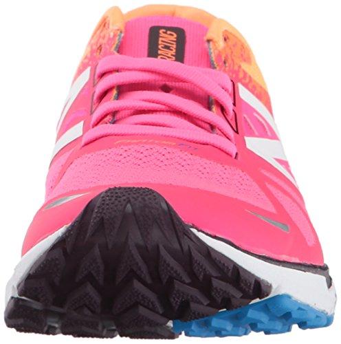 Femmes D'équilibre Rose 1500v3 Aipha Des Mandarine Course Chaussure Vive Rose Nouvelle De xnYp4ZqXwO