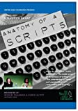 Screenwriters on Screenwriting Anatomy of a Script with Screenwriter Susannah Grant