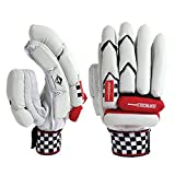 GRAY NICOLLS F18 600 Cricket Gloves, M - Right by Gray-Nicolls