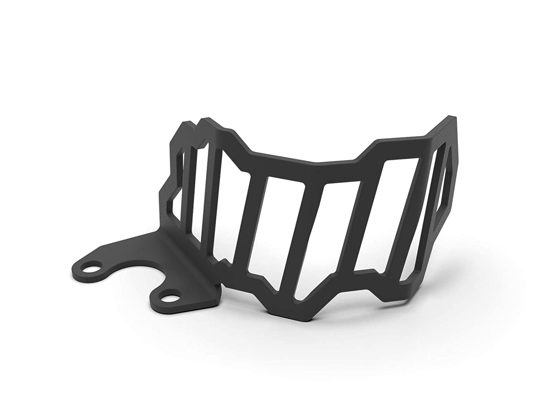 F800R 2012+ F800GT Ro-Moto Front brake reservoir guard compatible for B-M-W F700GS F800GS 2013+