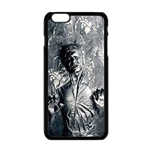 KKDTT Star Wars Hot Seller Stylish Hard Case For Iphone 6 Plus