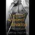 Not In My Wildest Dreams (McKenna Series Book 2)