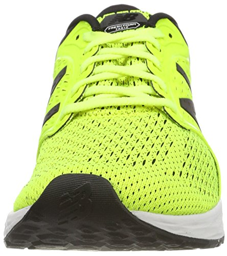 lite Foam Hb4 Homme Jaune Zante Hi Neutral Fresh Running V4 Black New Balance BavFBE