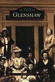 Glenshaw (PA) (Images of America)