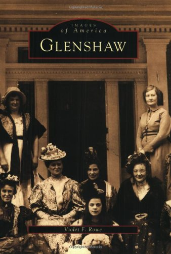 Glenshaw (PA) (Images of - Mills Pittsburgh Ross
