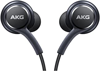 Samsung Audifonos Earphone In Box Tuned AKG