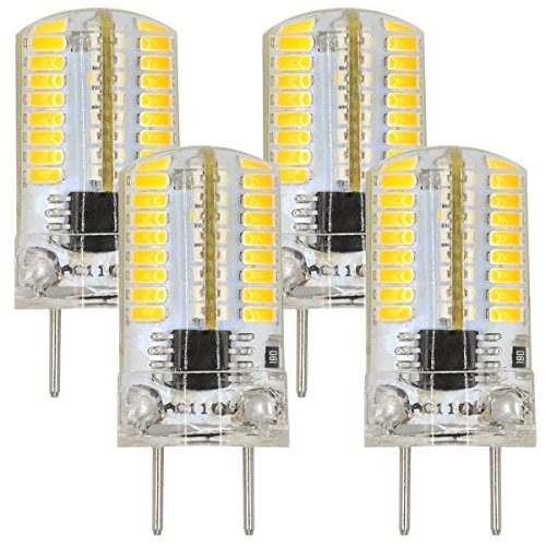 Reelco Shorter Dimmable Under counter Equivalent