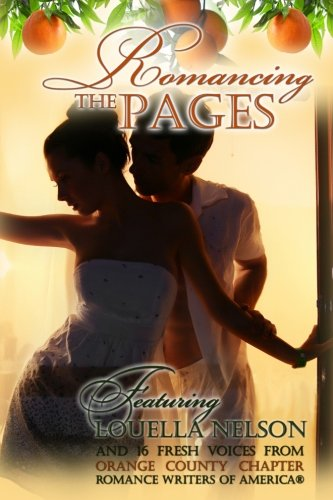 Romancing the Pages PDF