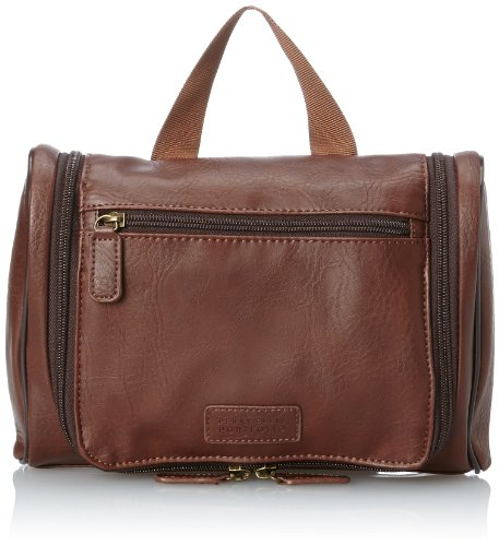 Perry Ellis Mens Hanging Travel