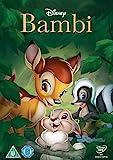 Bambi (2011) Hardie Albright; Stan Alexander; Peter Behn; David Hand