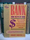 img - for The Bank Book book / textbook / text book