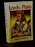 Lords of the Plain, Max Crawford, 0770107354