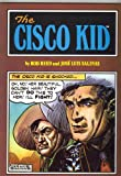 The Cisco Kid, Rod Reed, 0912277009
