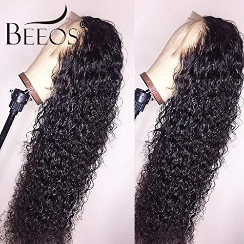 BEEOS Bleached Unprocessed Brazilian Detachable product image