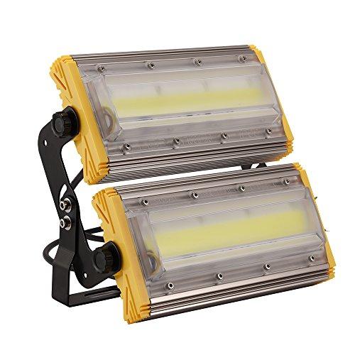 Chunnuan assembly floodlights waterproof lighting