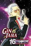 Gin Tama, Hideaki Sorachi, 1421528142