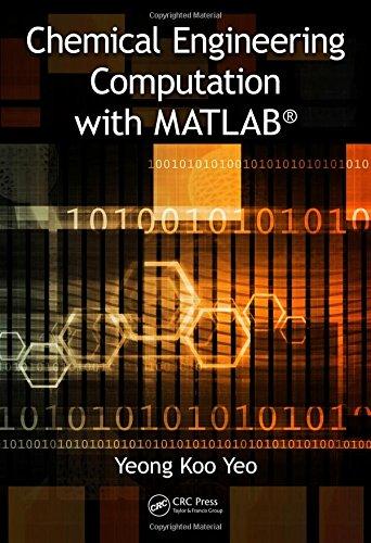 matlab engineering - 1