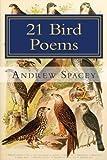 21 Bird Poems: Originals