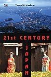 21st Century Japan, Trevor W. Harrison, 1551643065