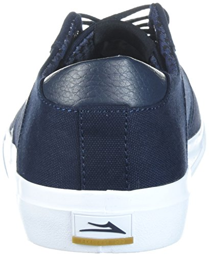 discounts online cheap sale top quality Lakai Men's Porter Skate Shoe Navy Suede outlet footaction newest sale online v9zVa