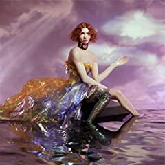SOPHIE releases her highly anticipated debut album 'OIL OF EVERY PEARL'S UN-INSIDES.' The album is the next step in SOPHIE's incredible and unorthodox career, follows the PRODUCT EP, and is a bold artistic statement that establishes SOPHIE as...