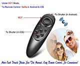 VR Remote Controller Gamepad Bluetooth Control VR