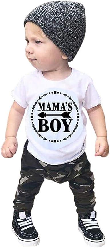 Clacce Conjunto De Ropa Para Mujer Embarazada Ropa Para Bebe Ropa Para Ninos Ropa Para Ninos Pequenos Pantalones Cortos De Camuflaje Blanco 12 Meses Amazon Es Ropa Y Accesorios