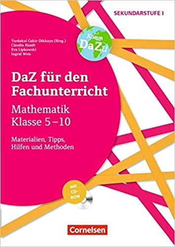 Beste Mathematik Setzt Arbeitsblatt Galerie - Mathe Arbeitsblatt ...