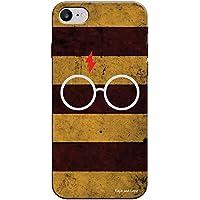 Capa Personalizada para Iphone 7 Harry Potter - TV03
