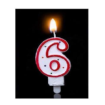 Dreamer Life Gran Variedad de Decoraciones de cumpleaños ...