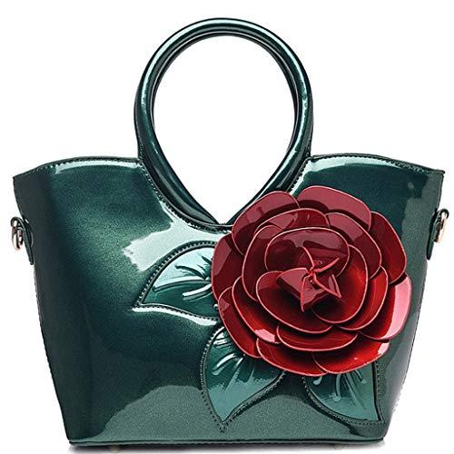 Sac à bandoulière imperméable pour femme Rxf Sweet Lady Bag (Couleur: 6, Taille S.) 5