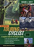 The Essential Touring Cyclist: A Complete Guide for the Bicycle Traveler, Second Edition: A Complete Guide for the Bicycle Traveler, Second Edition (Essential (McGraw-Hill))